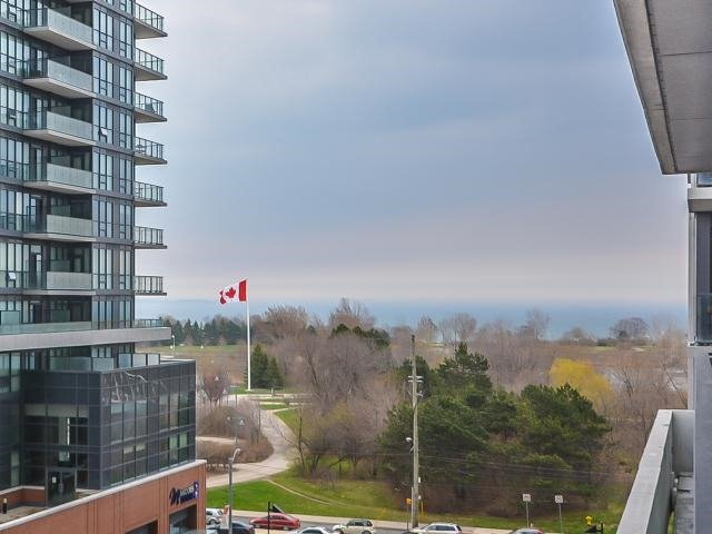 Photo 14: 2220 Lake Shore  Blvd W Unit #709 in Toronto: Mimico Condo for sale (Toronto W06)  : MLS® # W3768896