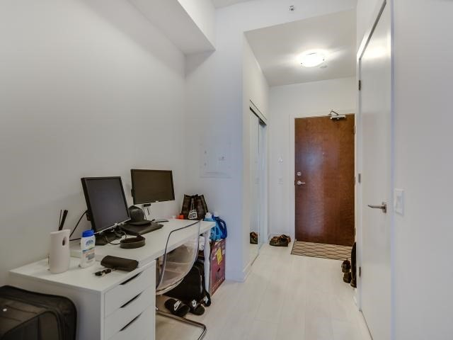 Photo 10: 2220 Lake Shore  Blvd W Unit #709 in Toronto: Mimico Condo for sale (Toronto W06)  : MLS® # W3768896
