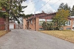 Main Photo: 18 Carscadden Drive in Toronto: Westminster-Branson House (Backsplit 3) for sale (Toronto C07)  : MLS(r) # C2598786