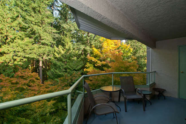 Photo 10: 405 6737 STATION HILL Court in Burnaby South: South Slope Home for sale ()  : MLS(r) # V918296