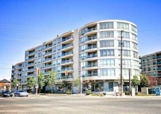 Main Photo: Condominium Sold | 906 Sheppard Ave W, Toronto, Ontario | $322,000 | Tony Fabiano