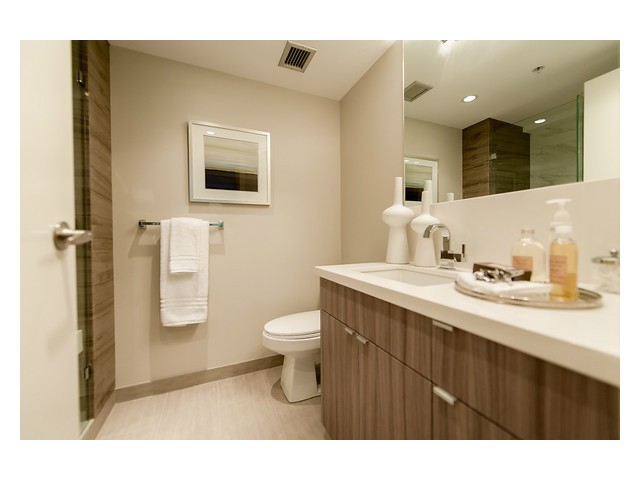 Photo 12: # 202 1388 HOMER ST in Vancouver: Yaletown Condo for sale (Vancouver West)  : MLS® # V1089754