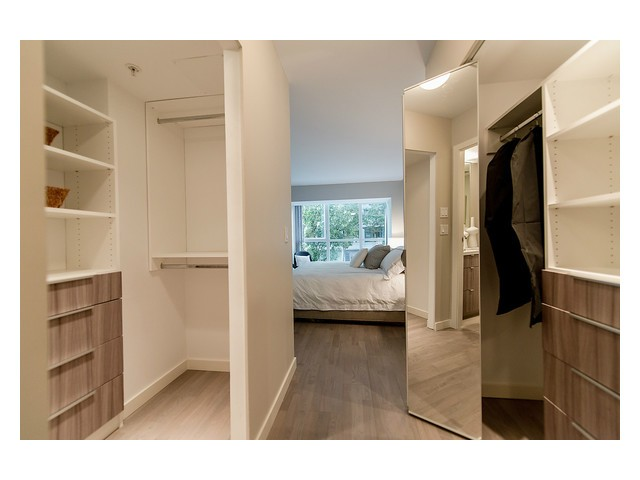 Photo 11: # 202 1388 HOMER ST in Vancouver: Yaletown Condo for sale (Vancouver West)  : MLS® # V1089754
