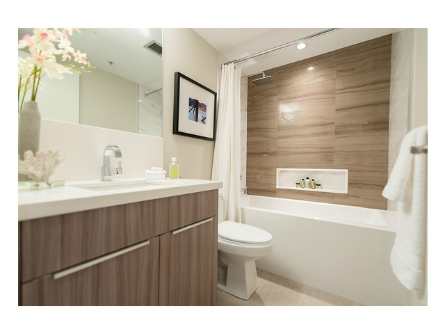 Photo 15: # 202 1388 HOMER ST in Vancouver: Yaletown Condo for sale (Vancouver West)  : MLS® # V1089754