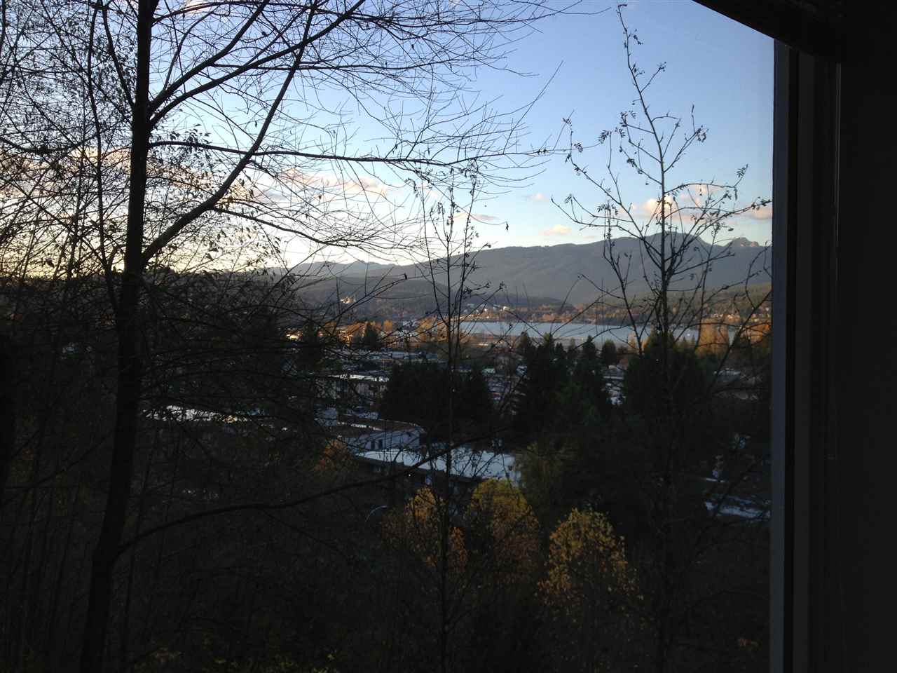 Photo 13: 208 3033 TERRAVISTA PLACE in Port Moody: Port Moody Centre Condo for sale : MLS(r) # R2075318