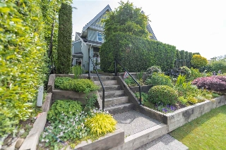 Main Photo: 1128 E 16TH AVENUE in Vancouver: Knight Townhouse for sale (Vancouver East)  : MLS(r) # R2074557