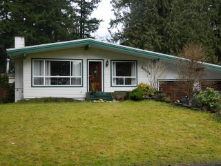 "Main Photo: 34305 WOODBINE in Abbotsford: Central Abbotsford House for sale in ""Woodbine"" : MLS(r) # F1302680"