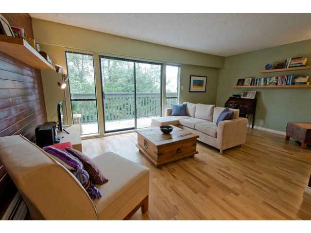 "Main Photo: 90 1935 PURCELL Way in North Vancouver: Lynnmour Condo for sale in ""LYNNMOUR SOUTH"" : MLS®# V1025318"