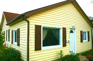 Main Photo: : House for sale : MLS(r) # L087299
