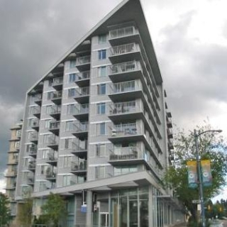 Main Photo: #311-328 E 11th. in Vancouver: Mount Pleasant VW Condo for sale (Vancouver West)  : MLS® # V1053673
