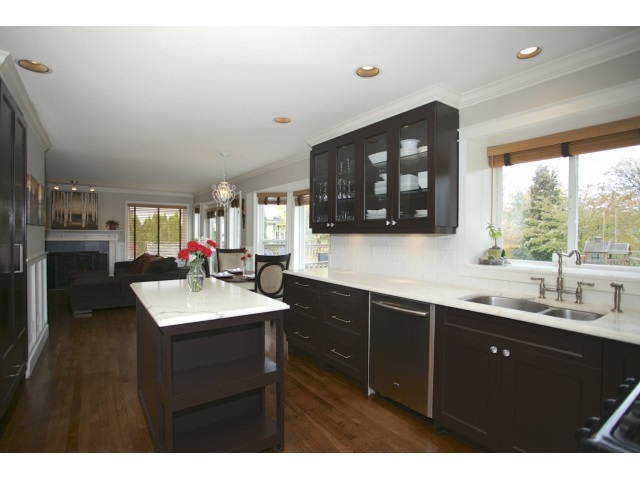 Photo 10: 20923 YEOMANS CRESCENT in Langley: Walnut Grove House for sale : MLS® # R2010155