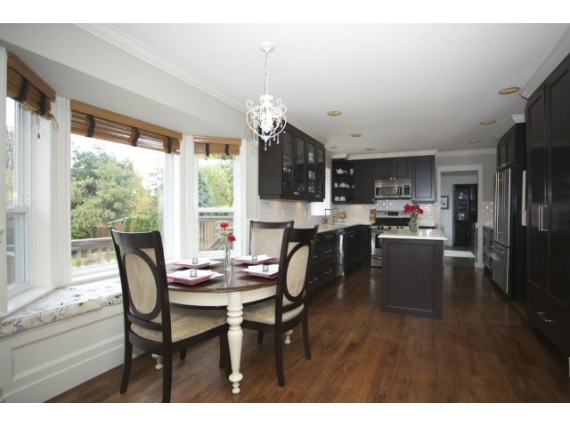 Photo 7: 20923 YEOMANS CRESCENT in Langley: Walnut Grove House for sale : MLS® # R2010155