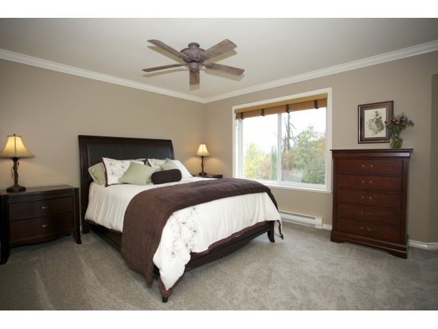 Photo 12: 20923 YEOMANS CRESCENT in Langley: Walnut Grove House for sale : MLS® # R2010155