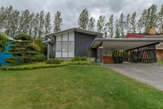 Main Photo: 4434 SAMARA COURT in Burnaby: Central Park BS House for sale (Burnaby South)  : MLS(r) # R2000862