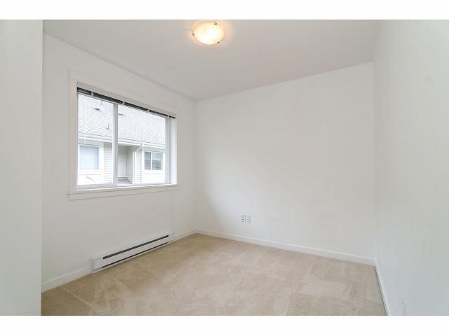Photo 14: 4 7136 18th Avenue in Burnaby: Edmonds BE Condo for sale (Burnaby East)  : MLS(r) # V1088622