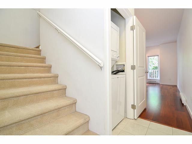 Photo 16: 4 7136 18th Avenue in Burnaby: Edmonds BE Condo for sale (Burnaby East)  : MLS(r) # V1088622