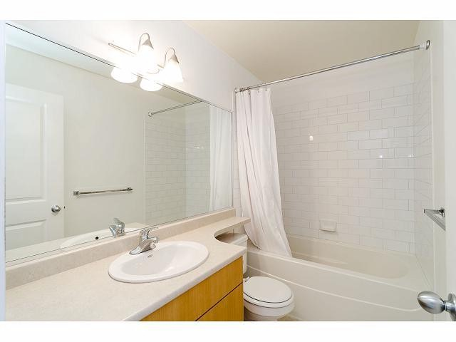 Photo 15: 4 7136 18th Avenue in Burnaby: Edmonds BE Condo for sale (Burnaby East)  : MLS(r) # V1088622