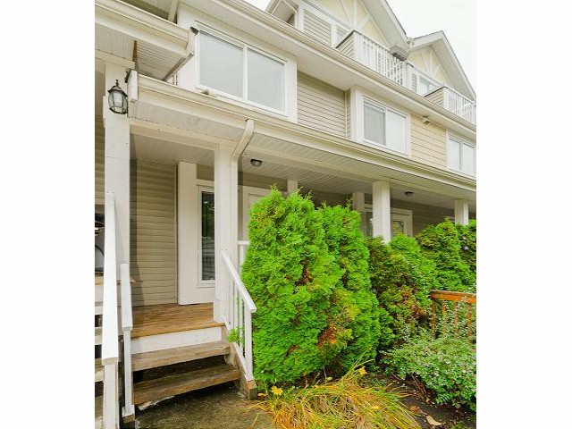 Photo 18: 4 7136 18th Avenue in Burnaby: Edmonds BE Condo for sale (Burnaby East)  : MLS(r) # V1088622