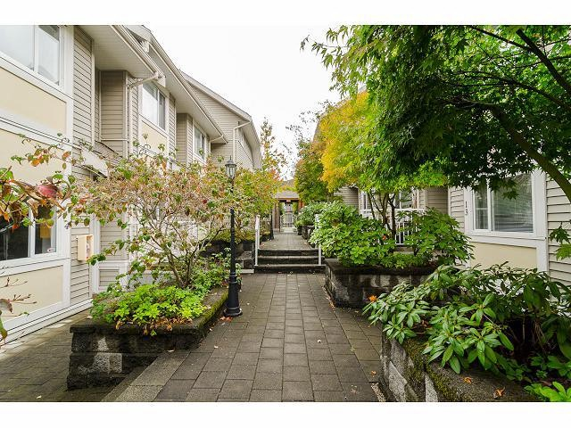 Photo 19: 4 7136 18th Avenue in Burnaby: Edmonds BE Condo for sale (Burnaby East)  : MLS(r) # V1088622