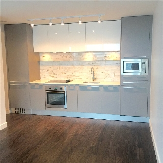Main Photo: 2606 8131 NUNAVUT LANE in Vancouver: Marpole Condo for sale (Vancouver West)  : MLS® # R2101978