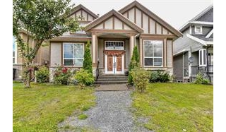 Main Photo: 6041 148 Street in Surrey: House  : MLS(r) # r2096748