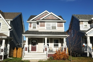 Main Photo: 6952 22 Ave SW in Edmonton: House for sale : MLS(r) # E4043126