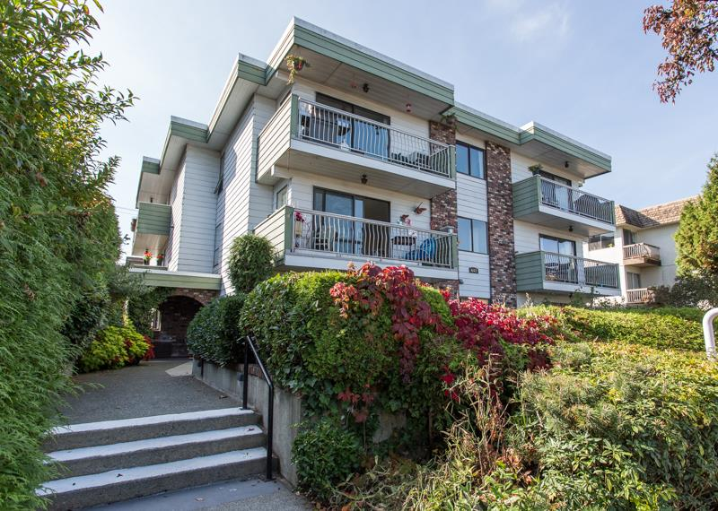FEATURED LISTING: 105 - 642 7TH Avenue East Vancouver