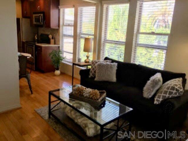 FEATURED LISTING: 6 - 4834 Mountain View Drive West San Diego