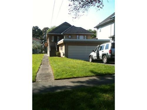 Main Photo: 5031 Chatham Street in Vancouver East: Collingwood VE Home for sale ()  : MLS(r) # V890167