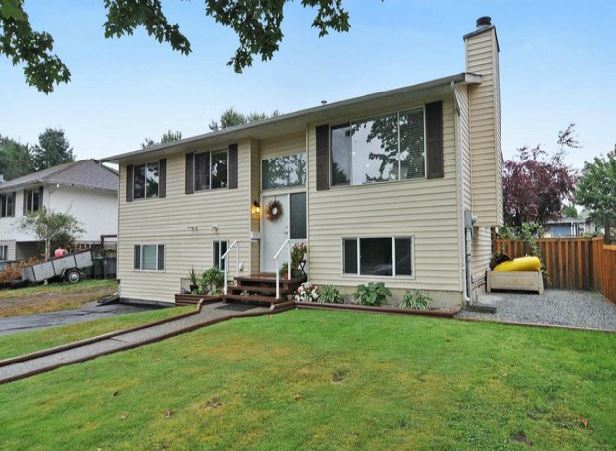 FEATURED LISTING: 17262 62a Avenue Surrey