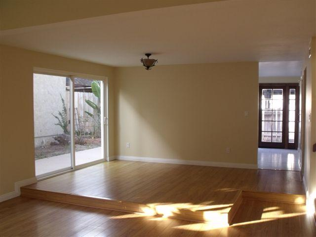 Photo 10: Home for sale : 3 bedrooms : 5186 Fino Drive in San Diego