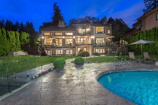 Main Photo: 4535 BELCARRA BAY ROAD: Belcarra House for sale (Port Moody)  : MLS® # R2076524
