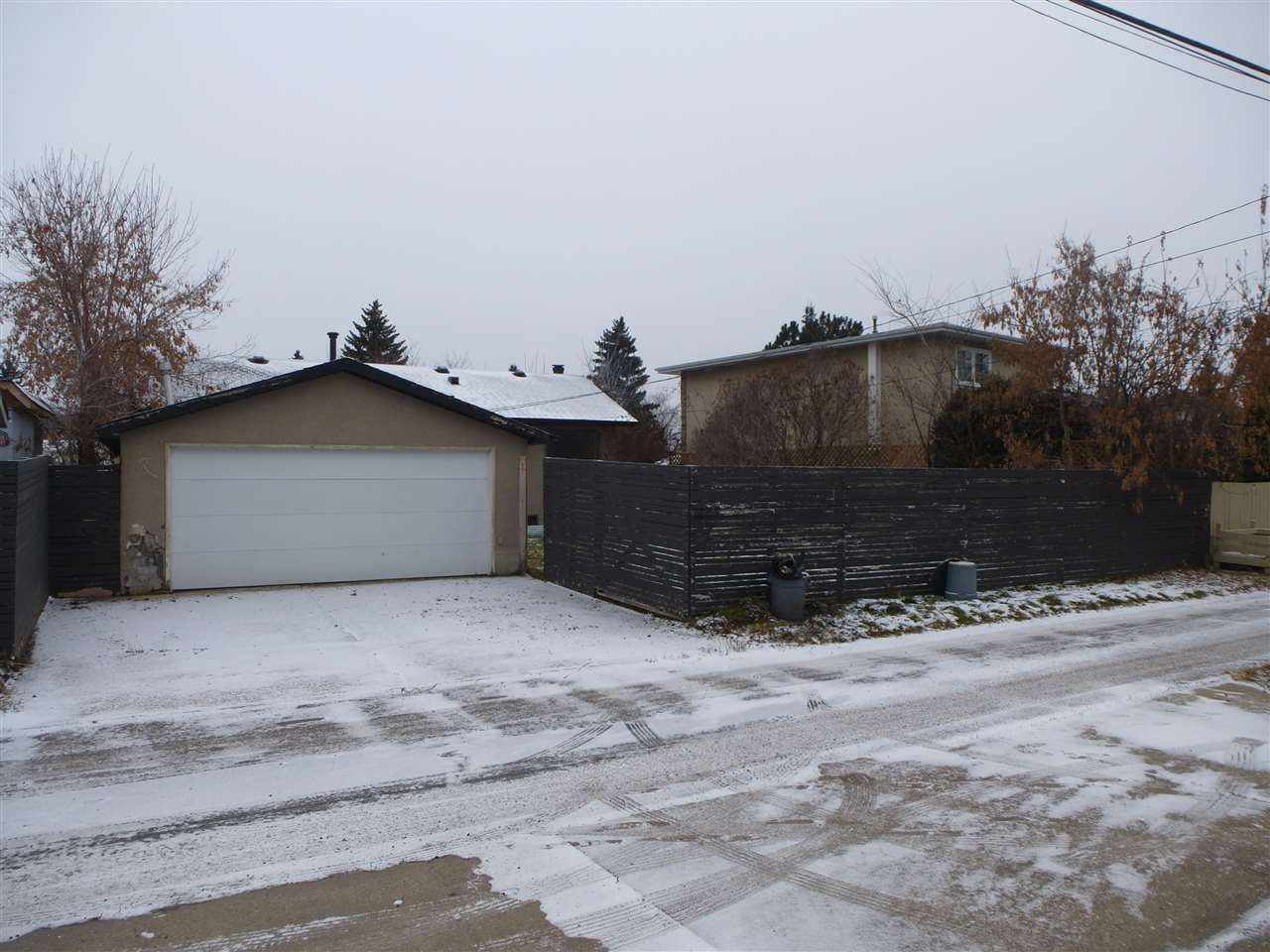 Photo 29: 8810 159A ST NW in Edmonton: Zone 22 House for sale : MLS® # E4044366