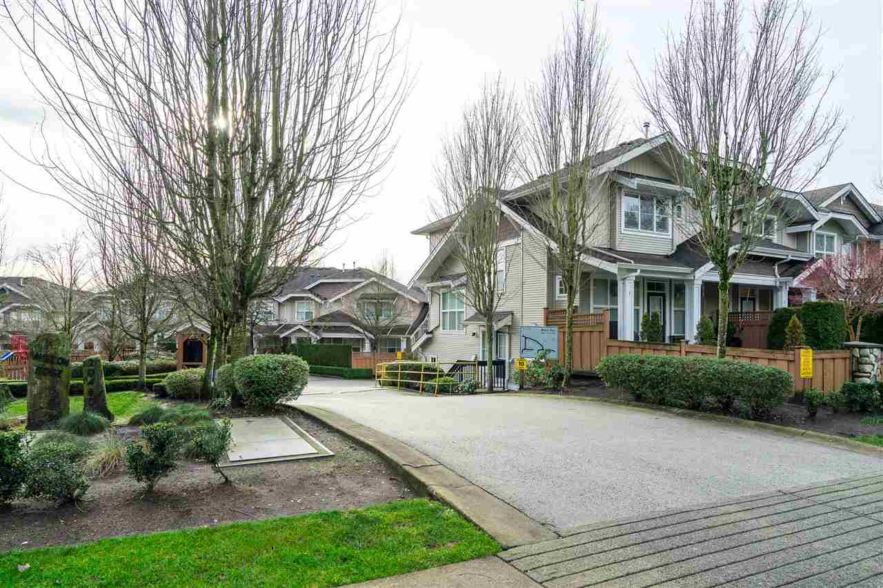FEATURED LISTING: 79 - 20460 66 Avenue Langley