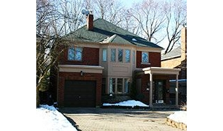 Main Photo: 46 Park Hill Road in Toronto: Forest Hill North House (2-Storey) for sale (Toronto C04)  : MLS(r) # C2542592