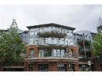 "Main Photo: 421 225 NEWPORT Drive in Port Moody: North Shore Pt Moody Condo for sale in ""CALEDONIA"" : MLS(r) # V998465"