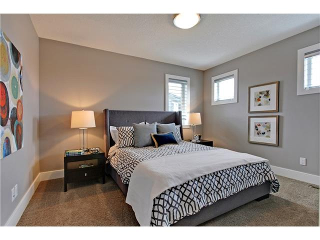 Photo 29: 35 AUBURN SOUND CV SE in Calgary: Auburn Bay House for sale : MLS(r) # C4028300