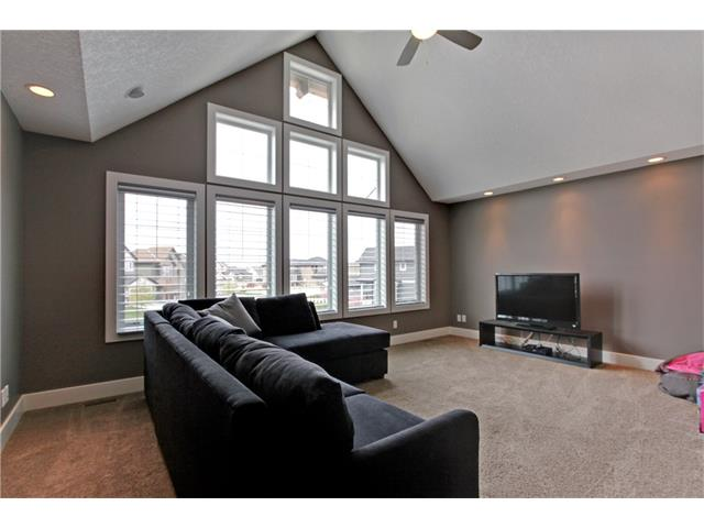 Photo 30: 35 AUBURN SOUND CV SE in Calgary: Auburn Bay House for sale : MLS(r) # C4028300