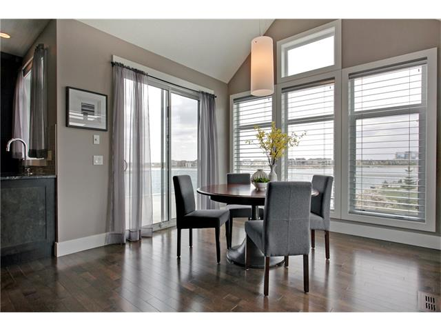 Photo 19: 35 AUBURN SOUND CV SE in Calgary: Auburn Bay House for sale : MLS(r) # C4028300