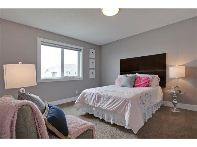 Photo 26: 35 AUBURN SOUND CV SE in Calgary: Auburn Bay House for sale : MLS(r) # C4028300