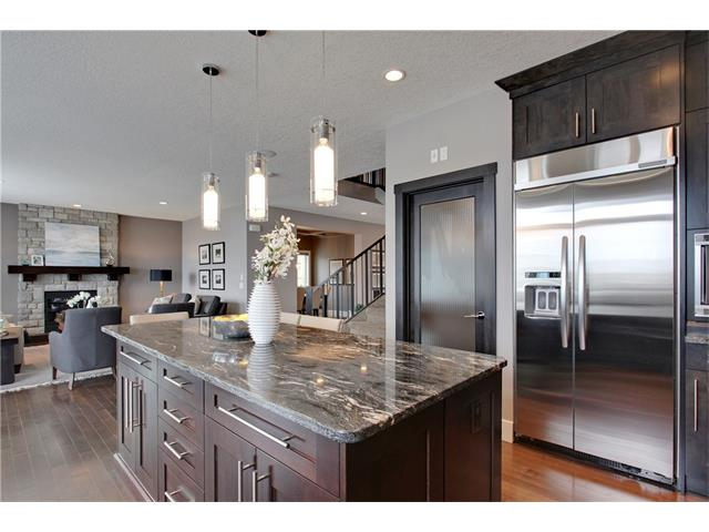 Photo 17: 35 AUBURN SOUND CV SE in Calgary: Auburn Bay House for sale : MLS(r) # C4028300