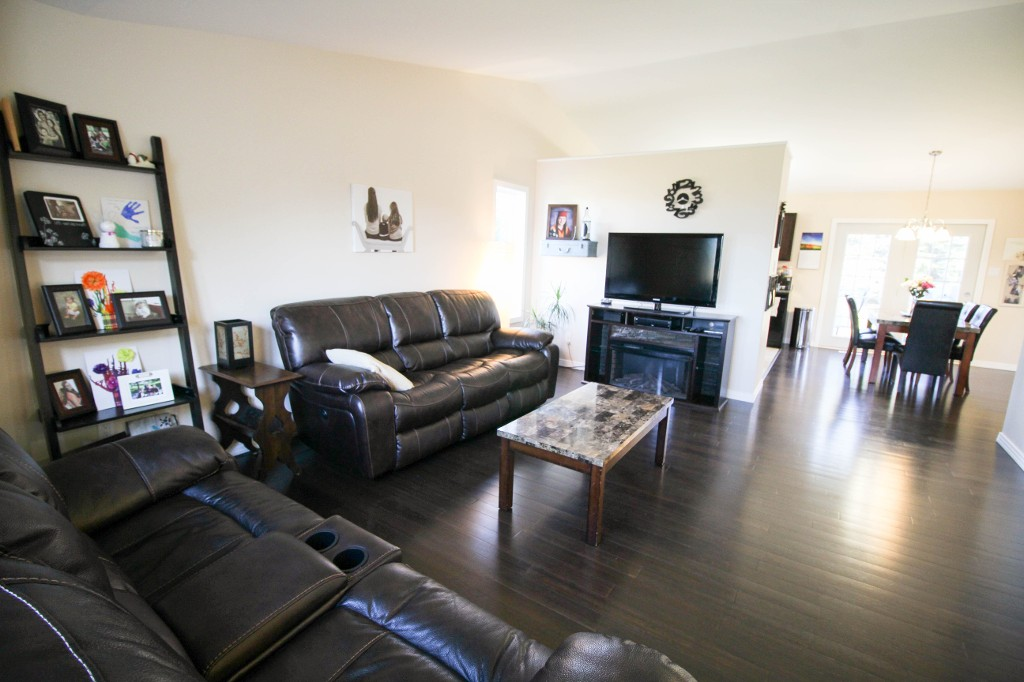 Photo 6: 345: Oakville Single Family Attached for sale (Manitoba Other)  : MLS® # 1617877