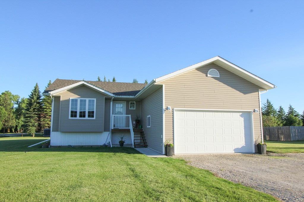 Main Photo: 345: Oakville Single Family Attached for sale (Manitoba Other)  : MLS® # 1617877