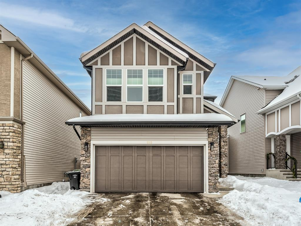 FEATURED LISTING: 195 Cranston Gate Southeast Calgary