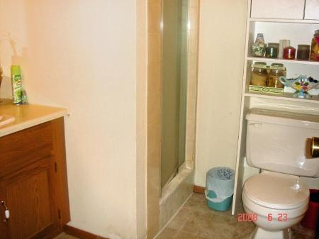 Photo 13: 79 SOROKIN ST.: Residential for sale (Maples)  : MLS(r) # 2811879