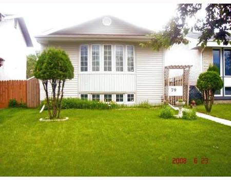 Photo 1: 79 SOROKIN ST.: Residential for sale (Maples)  : MLS(r) # 2811879