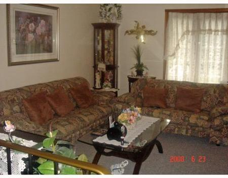 Photo 2: 79 SOROKIN ST.: Residential for sale (Maples)  : MLS(r) # 2811879