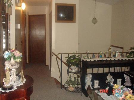 Photo 4: 79 SOROKIN ST.: Residential for sale (Maples)  : MLS(r) # 2811879