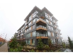 Main Photo: 403-9150 UNIVERSITY HIGH ST in Burnaby: Simon Fraser Univer. Condo for sale (Burnaby North)  : MLS® # V1092423