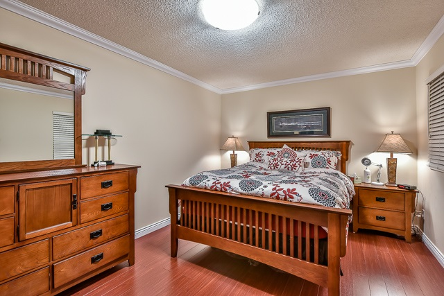 Photo 15: 142 7480 138 STREET in Surrey: East Newton Townhouse for sale : MLS® # R2033399